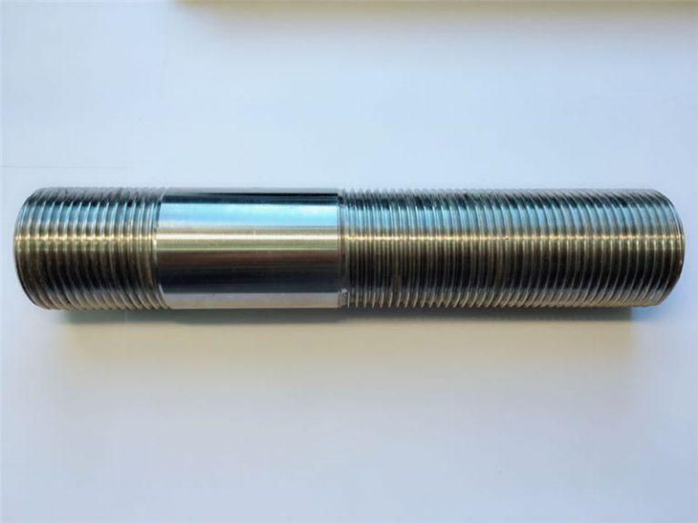 vysoce kvalitní a453 gr660 svorníková slitina a286