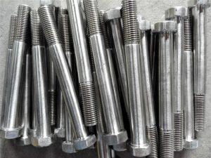 Inconel 600 din 2.4816 cena výroby stroje na výrobu niklu