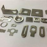 a2-70 ss304 kovová výlisek z nerezové oceli